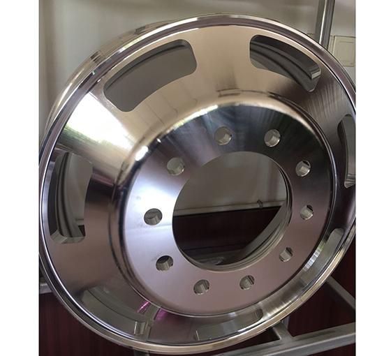 铝合金轮毂脱模剂
